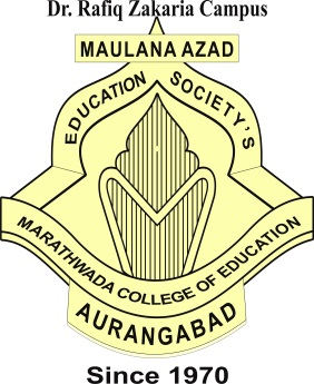 Marathwada College of Education, Aurangabad